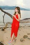 23092018_Wu Kai Sha_Cheryl Wong00006