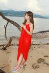 23092018_Wu Kai Sha_Cheryl Wong00007