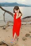 23092018_Wu Kai Sha_Cheryl Wong00009