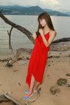 23092018_Wu Kai Sha_Cheryl Wong00010
