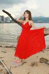 23092018_Wu Kai Sha_Cheryl Wong00019