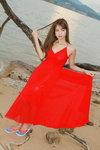 23092018_Wu Kai Sha_Cheryl Wong00025