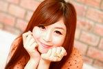 31032013_University of Hong Kong_Chloe Yu00097