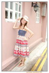 03092015_Shek O_Chole Leung00003