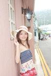 03092015_Shek O_Chole Leung00014