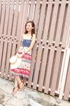 03092015_Shek O_Chole Leung00024