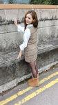 13122015_Samsung Smartphone Galaxy S4_CUHK_Chole Leung00010