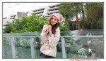 13122015_Samsung Smartphone Galaxy S4_CUHK_Chole Leung00011