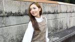 13122015_Samsung Smartphone Galaxy S4_CUHK_Chole Leung00012