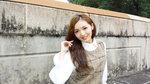 13122015_Samsung Smartphone Galaxy S4_CUHK_Chole Leung00013