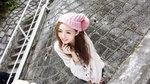 13122015_Samsung Smartphone Galaxy S4_CUHK_Chole Leung00014