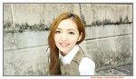 13122015_Samsung Smartphone Galaxy S4_CUHK_Chole Leung00015