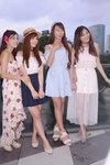 21052017_Chinese University of Hong Kong_Group00002
