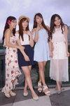 21052017_Chinese University of Hong Kong_Group00004