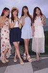 21052017_Chinese University of Hong Kong_Group00005