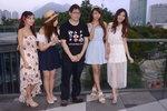 21052017_Chinese University of Hong Kong_Group00007