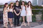 21052017_Chinese University of Hong Kong_Group00008