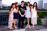 21052017_Chinese University of Hong Kong_Group00009
