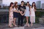 21052017_Chinese University of Hong Kong_Group00010