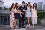 21052017_Chinese University of Hong Kong_Group00011