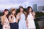 21052017_Chinese University of Hong Kong_Group00013