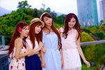 21052017_Chinese University of Hong Kong_Group00016