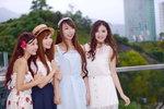 21052017_Chinese University of Hong Kong_Group00017
