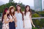 21052017_Chinese University of Hong Kong_Group00018