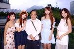 21052017_Chinese University of Hong Kong_Group00020