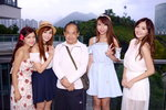 21052017_Chinese University of Hong Kong_Group00021