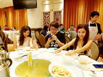 21052017_Dinner at Maxim Palace Restaurant00001