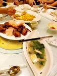 21052017_Dinner at Maxim Palace Restaurant00002