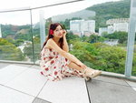 21052017_Samsung Smartphone Galaxy S7 Edge_CUHK_Namnam Chung00015