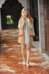 05122015_Lingnan Garden_Cococherry Chiu00010