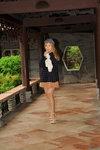 05122015_Lingnan Garden_Cococherry Chiu00002