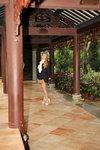 05122015_Lingnan Garden_Cococherry Chiu00007