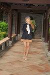 05122015_Lingnan Garden_Cococherry Chiu00009
