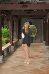 05122015_Lingnan Garden_Cococherry Chiu00012