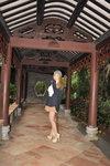05122015_Lingnan Garden_Cococherry Chiu00013