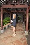 05122015_Lingnan Garden_Cococherry Chiu00015