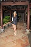 05122015_Lingnan Garden_Cococherry Chiu00017