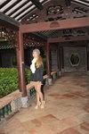 05122015_Lingnan Garden_Cococherry Chiu00018