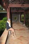 05122015_Lingnan Garden_Cococherry Chiu00021