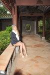 05122015_Lingnan Garden_Cococherry Chiu00023