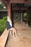 05122015_Lingnan Garden_Cococherry Chiu00024