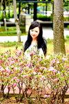 30032014_Lingnan Garden_Cococherry Chiu00001