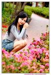 30032014_Lingnan Garden_Cococherry Chiu00004