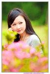 30032014_Lingnan Garden_Cococherry Chiu00010