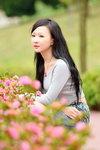 30032014_Lingnan Garden_Cococherry Chiu00012