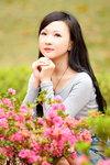 30032014_Lingnan Garden_Cococherry Chiu00013